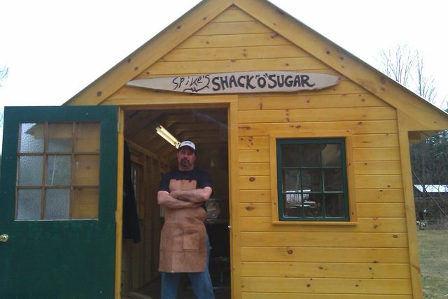 Spike and His Shack Small.jpg