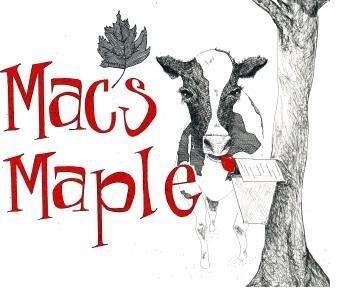 macs maple no words.png