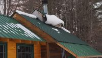 Snow on Shack Roof.jpg