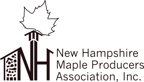 9788b45447d New Hampshire Maple Producers Association