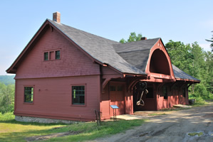 NH Maple Museum